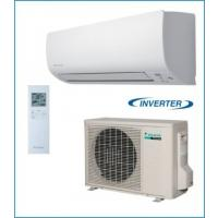 Daikin FTXS Wall Mounter Inverter