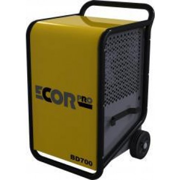 Ecor Pro BD700 Building Dryer