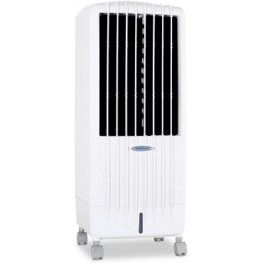 Diet 8i - 8 Litre Tank Evaporative Air Cooler
