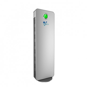 Air X Pro Air 1200 Medical Grade Air Purifier