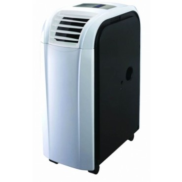 14000 Btu Air Conditioning Heat Pump