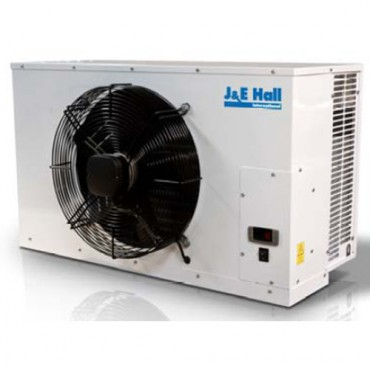 5 10kw J And E Hall Cellar Cooler Jcc2 50e
