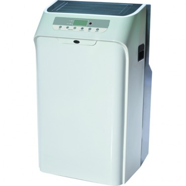 12500 btu Portable Air Conditioning Heat Pump