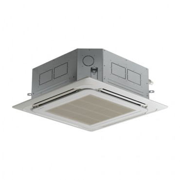 LG CT18 Inverter Ceiling Mounted Indoor Head Unit