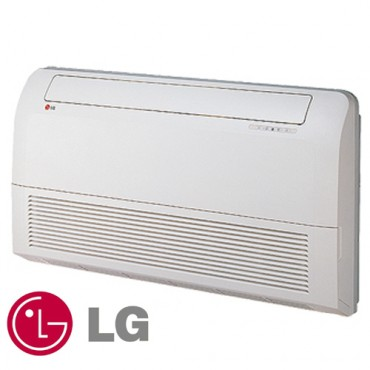 12000 btu  LG Low Wall Air Conditioning