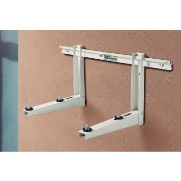 Wall Brackets for Outdoor Unit (Small)