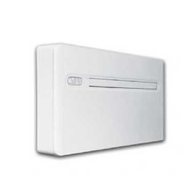Vision 3.1kW DW-H Inverter Air Cond with 1kW Heater