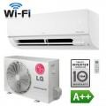 LG Libero Standard Plus 2.5kW Air Con Inverter