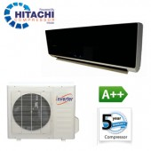 8kw 24000btu DESIGNER Air Conditioning