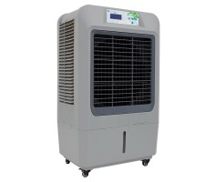 Masterkool iKool-100 Evaporative Cooler
