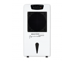 Masterkool iKool-80 Plus Evaporative Cooler