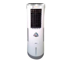 Masterkool iKool-10 Evaporative Cooler