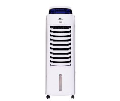 Predator P35 Evaporative Cooler (clearance Item)